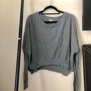 Wilfred •Aritzia• sweater